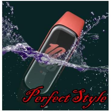 Miếng Dán Màn Hình PPF Đồng Hồ Thông Minh Kính Cường Lực Dẻo Samsung Galaxy Fit2 Fit 2 Chống Va Đập Bảo Vệ Mặt Đồng Hồ thumbnail