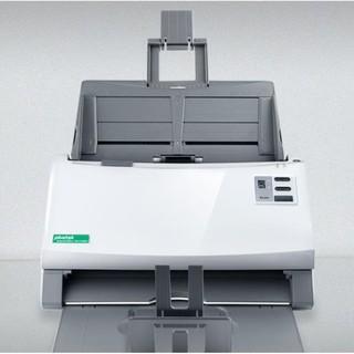 Máy scan Plustek PS3140U thumbnail