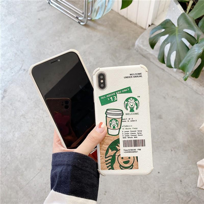 Ốp lưng họa tiết hoạt hình cho XiaoMi Mi 8 11 10 Pro Lite RedMi K20 K30 Note 7 8 9 10x