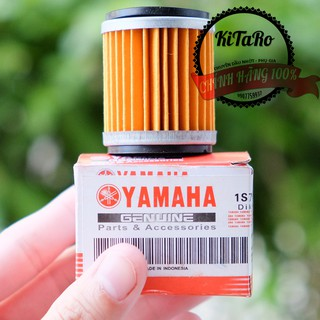"""Lọc Nhớt Yamaha - Lọc Dầu Yamaha giá chỉ còn <strong class=""""price"""">800.000.000đ</strong>"""