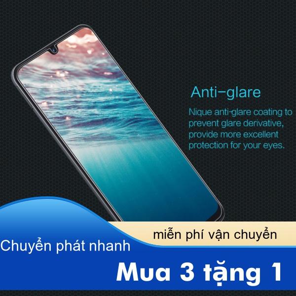 Kính Cường Lực Bảo Vệ Màn Hình Cho Samsung Galaxy J2 J3 J4 J5 J6 J7 Core Max Plus Pro Prime 2016 2017 2018 2020