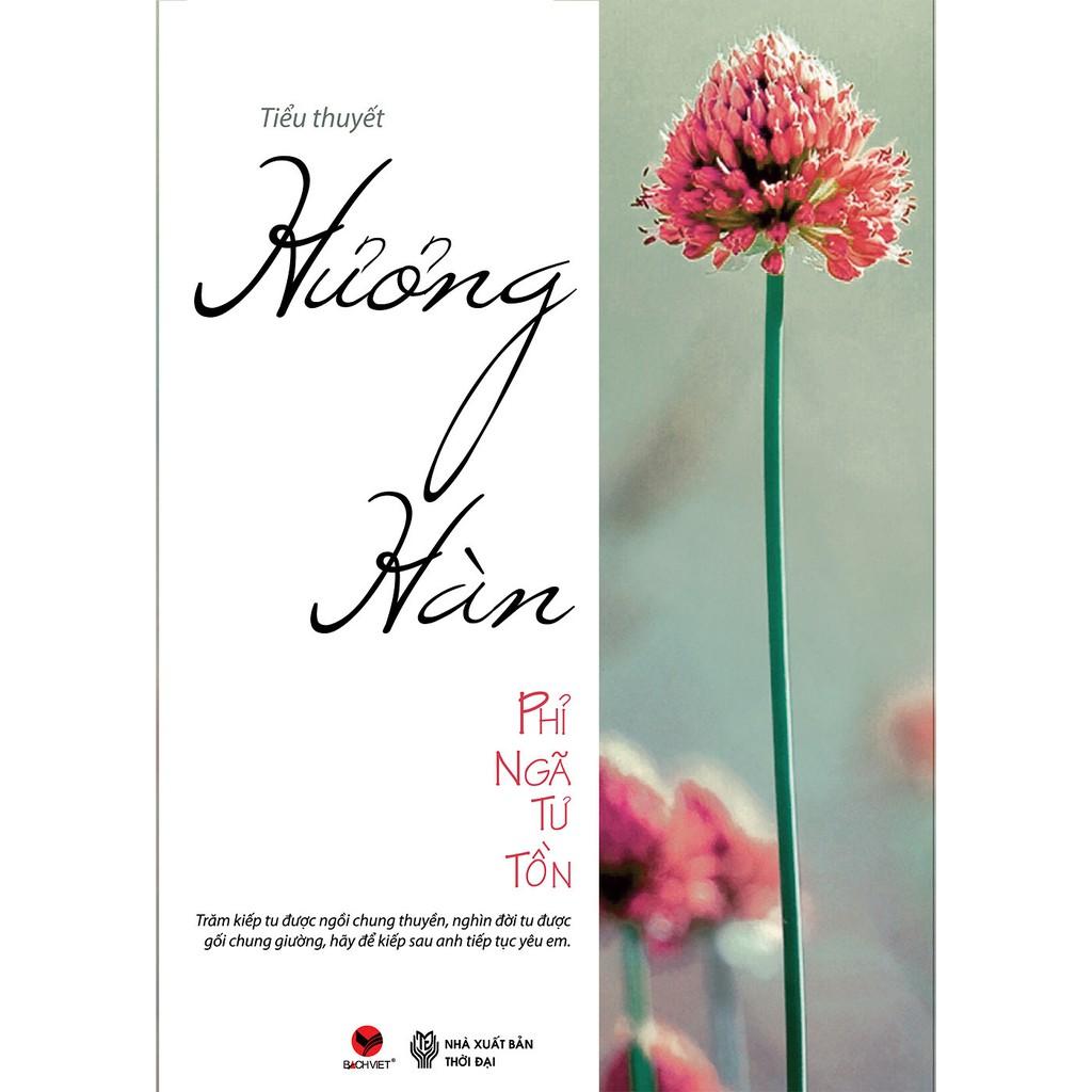 Sách - Hương Hàn