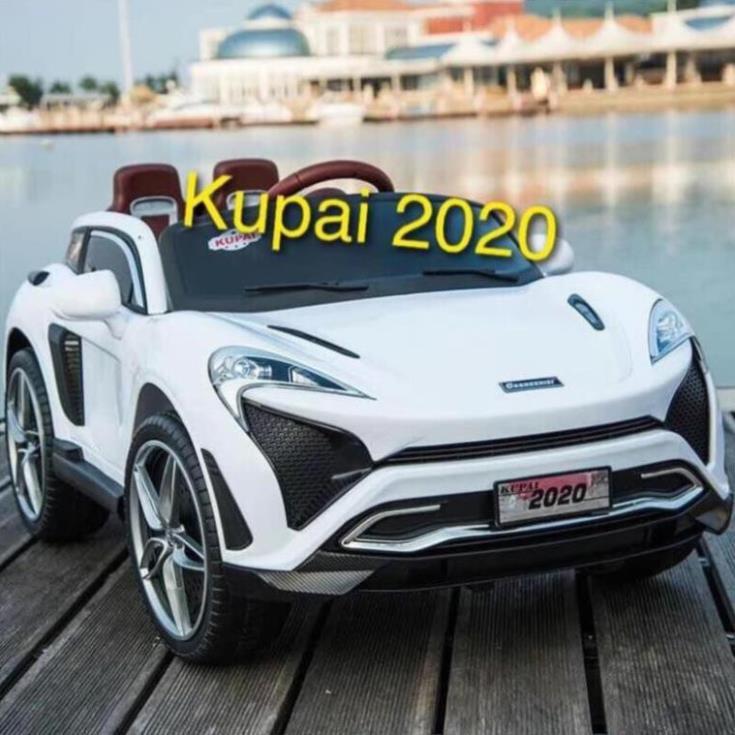 HOT [HOT] Sỉ Lẻ ô tô điện,xe máy điện cho bé giá rẻ hơn thị trường 200-300k đa dạng mẫu mã
