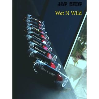 Wet N Wild - Son Dưỡng Wet N Wild. thumbnail