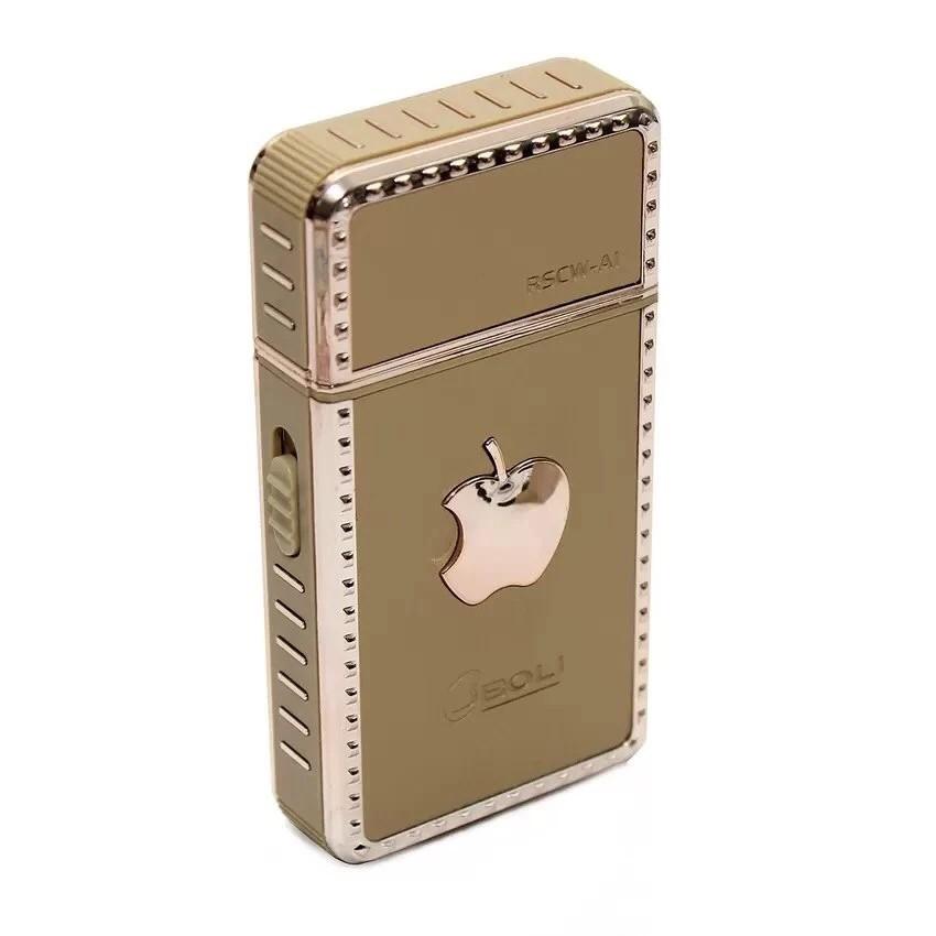 Máy Cạo Râu BoLi RSCW - A1 Kiểu Dáng Iphone - 3582552 , 1047166021 , 322_1047166021 , 152000 , May-Cao-Rau-BoLi-RSCW-A1-Kieu-Dang-Iphone-322_1047166021 , shopee.vn , Máy Cạo Râu BoLi RSCW - A1 Kiểu Dáng Iphone