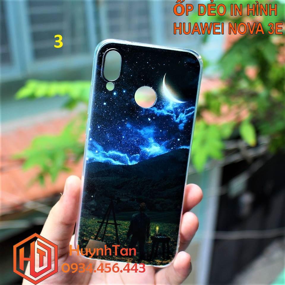 Ốp lưng Huawei Nova 3E dẻo in hình (Bộ A - Hình 3) - 2926340 , 1045069259 , 322_1045069259 , 59000 , Op-lung-Huawei-Nova-3E-deo-in-hinh-Bo-A-Hinh-3-322_1045069259 , shopee.vn , Ốp lưng Huawei Nova 3E dẻo in hình (Bộ A - Hình 3)