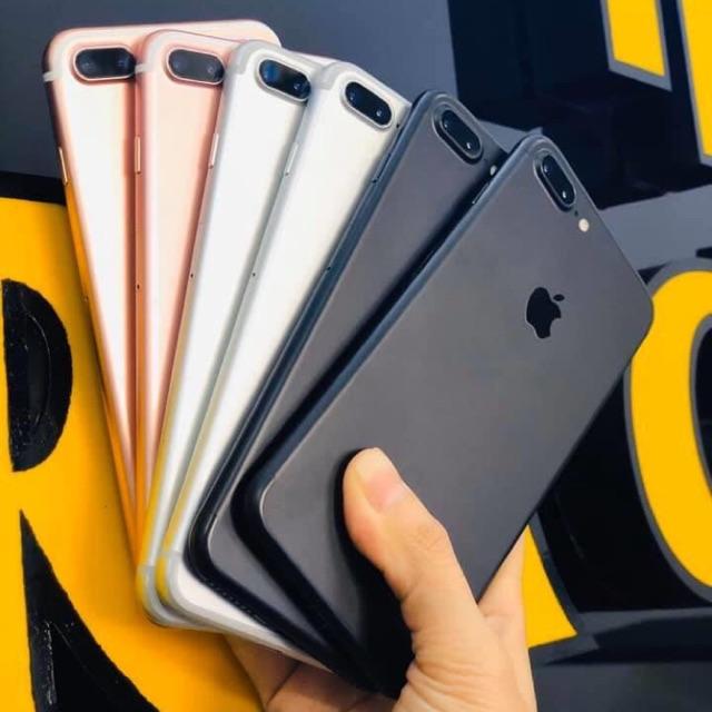 Điện thoại iPhone 7 Plus -Quốc tế (32GB-64GB) đẹp keng ,nguyên zin , chất APPLE