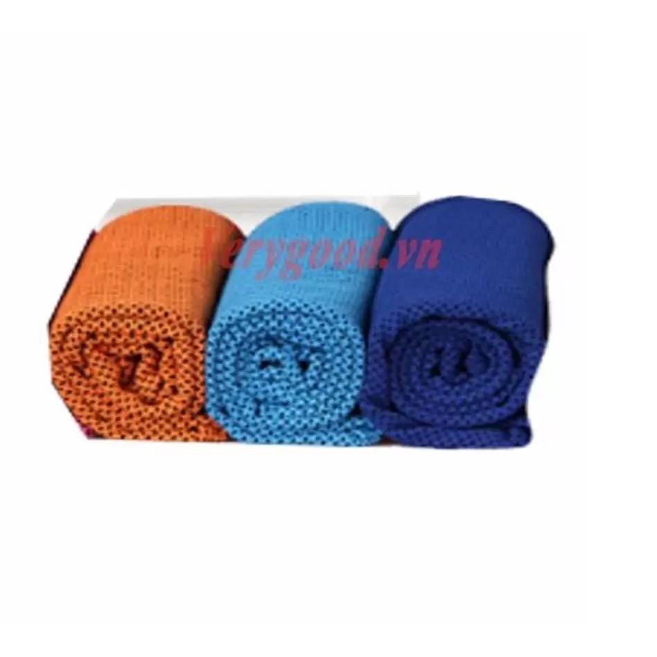 Bộ 3 khăn lau thể thao đa năng siêu thấm (vrg007991739 ) - 2981936 , 140567830 , 322_140567830 , 105000 , Bo-3-khan-lau-the-thao-da-nang-sieu-tham-vrg007991739--322_140567830 , shopee.vn , Bộ 3 khăn lau thể thao đa năng siêu thấm (vrg007991739 )