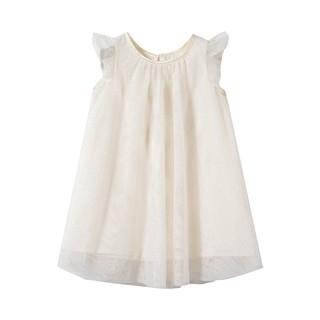 Váy voan trơn H&M
