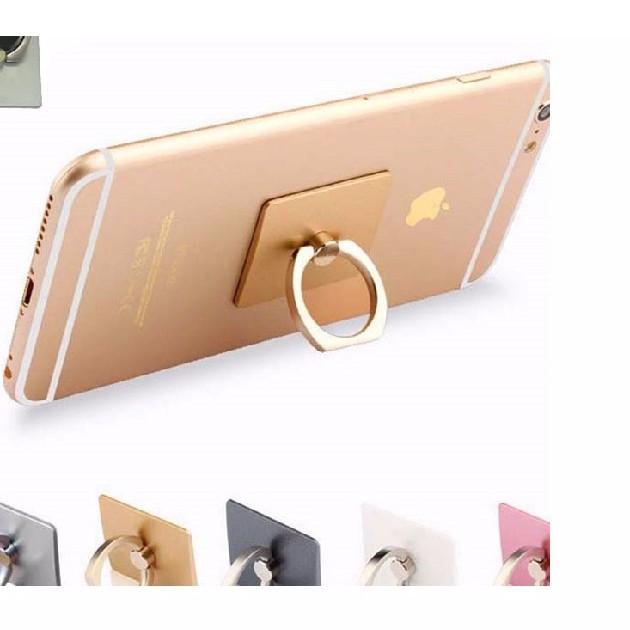 Combo 30 Giá đỡ hình chiếc nhẫn đeo tay Ring cho điện thoại (MÀU SẮC NGẪU NHIÊN) 1428 - 2798929 , 1140572007 , 322_1140572007 , 102000 , Combo-30-Gia-do-hinh-chiec-nhan-deo-tay-Ring-cho-dien-thoai-MAU-SAC-NGAU-NHIEN-1428-322_1140572007 , shopee.vn , Combo 30 Giá đỡ hình chiếc nhẫn đeo tay Ring cho điện thoại (MÀU SẮC NGẪU NHIÊN) 1428