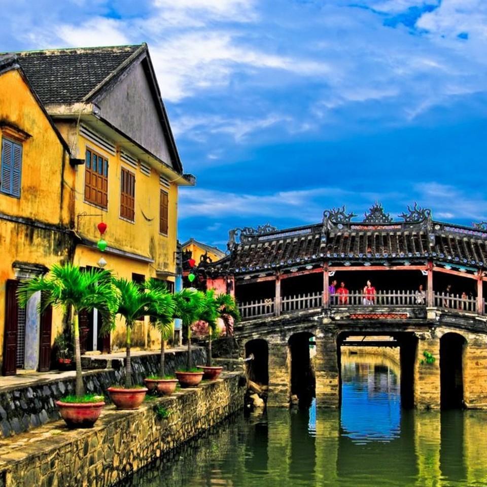 Đà Nẵng [Voucher] Tour 4N3Đ Ngũ Hành Sơn - Bà Nà - Cù Lao Chàm hoặc Lặn ngắm san hô Sơn Trà - 13884283 , 2656675680 , 322_2656675680 , 2890000 , Da-Nang-Voucher-Tour-4N3D-Ngu-Hanh-Son-Ba-Na-Cu-Lao-Cham-hoac-Lan-ngam-san-ho-Son-Tra-322_2656675680 , shopee.vn , Đà Nẵng [Voucher] Tour 4N3Đ Ngũ Hành Sơn - Bà Nà - Cù Lao Chàm hoặc Lặn ngắm san hô