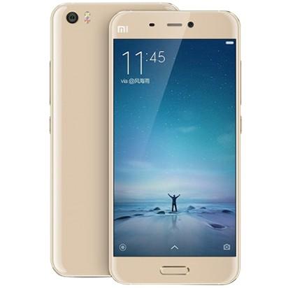 Xiaomi Mi5 (3GB/32G) (Cty) - 14588332 , 49212270 , 322_49212270 , 7979000 , Xiaomi-Mi5-3GB-32G-Cty-322_49212270 , shopee.vn , Xiaomi Mi5 (3GB/32G) (Cty)