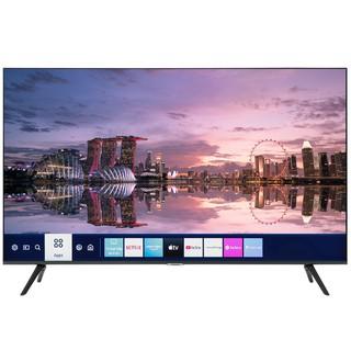 [Miễn phí lắp đặt HN] Smart Tivi Samsung 4K 43 inch UA43TU8100