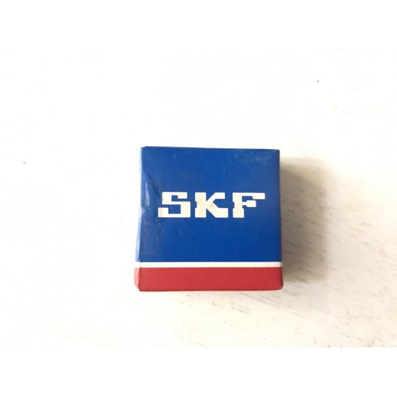 Vòng bi moay ơ xe đạp SKF 61804