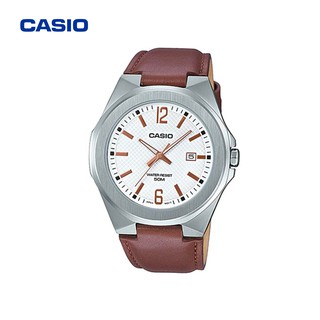 Đồng hồ nam CASIO MTP-E158L-7AVDF chính hãng