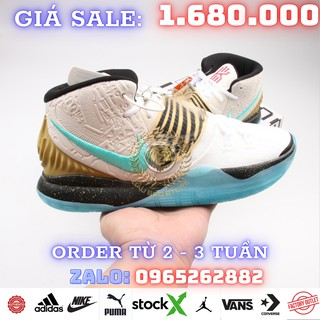 ORDER + FREESHIP Giày Outlet Store Sneaker _Concepts x Kyrie 6 EP Golden Mummy MSP CU5572-149 gaubeostore.shop thumbnail