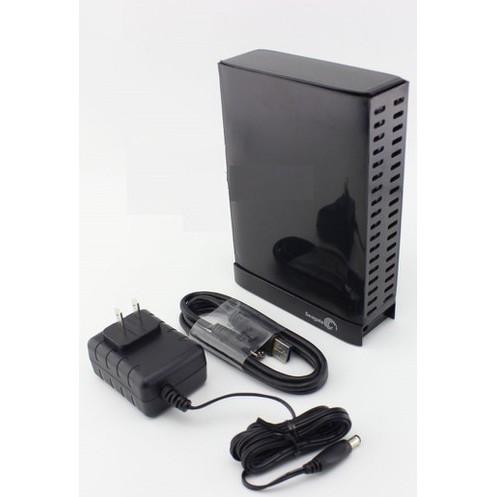 Dock Ổ Cứng 3.5 / 2.5 USB 3.0 - Biến HDD Thường Thành HDD Di Động