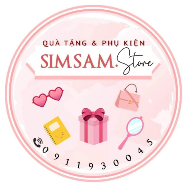 SIMSAM - XưởngÁo Thun