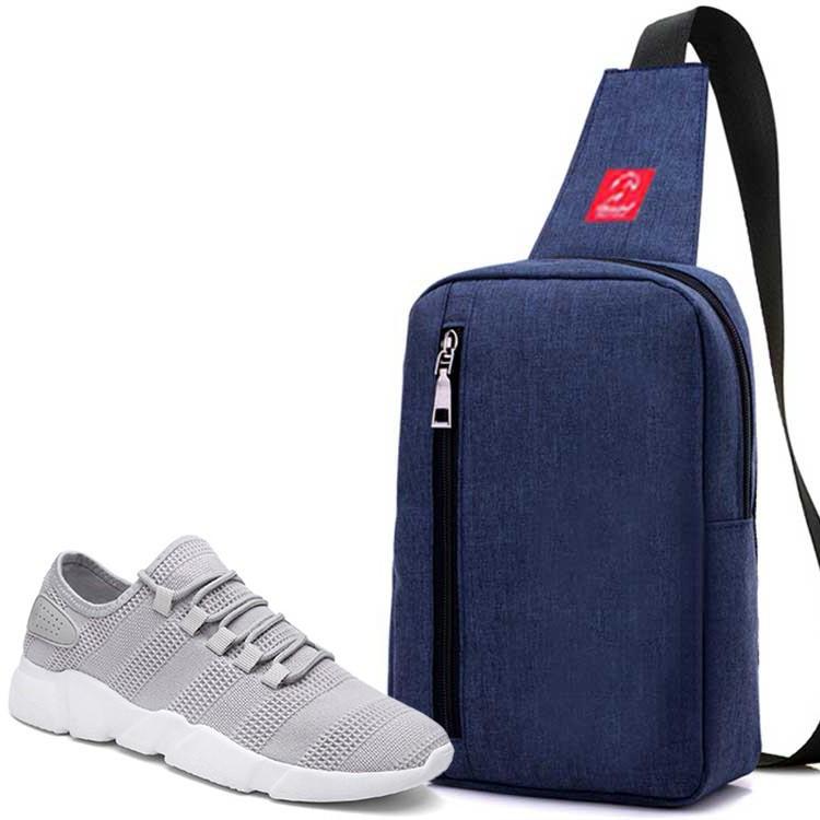 Combo Túi Messenger Thời Trang Glado DCG026 (Màu Xanh) + Giày Sneaker Thời Trang Zapas (Màu Xám-Đen - 10033343 , 473039701 , 322_473039701 , 250000 , Combo-Tui-Messenger-Thoi-Trang-Glado-DCG026-Mau-Xanh-Giay-Sneaker-Thoi-Trang-Zapas-Mau-Xam-Den-322_473039701 , shopee.vn , Combo Túi Messenger Thời Trang Glado DCG026 (Màu Xanh) + Giày Sneaker Thời Tra