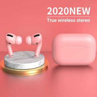 INPODS Bộ Tai Nghe Không Dây Bluetooth 5.0 I13 13 Pro Tws Chuyên Dụng