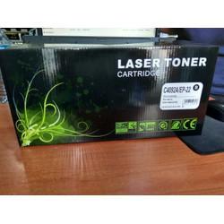 Hộp mực 92A dùng cho máy in LaserJet 1100 3200 3220 và Canon 1120