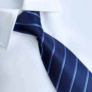 Cà vạt nam 6cm dành cho thanh niên – mc – chú rể mẫu mã mới bản nhỏ hợp thời trang tự thắt vải tốt sx Việt Nam GiangPKC