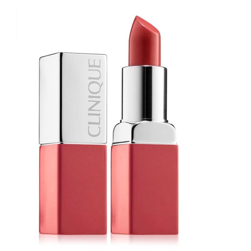 Son môi Clinique Lip Pop #Plum Pop 3.9g - 3595110 , 1247346087 , 322_1247346087 , 605000 , Son-moi-Clinique-Lip-Pop-Plum-Pop-3.9g-322_1247346087 , shopee.vn , Son môi Clinique Lip Pop #Plum Pop 3.9g