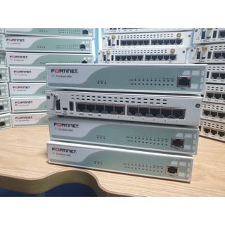 Thiết bị Modem Router Fortinet 60D chuyên cân bằng tải thumbnail