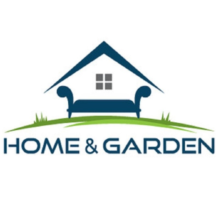 Home & Garden, Cửa hàng trực tuyến   SaleOff247