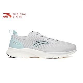 Giày chạy thể thao nam running Anta FlashLite 3.0 812125540-4