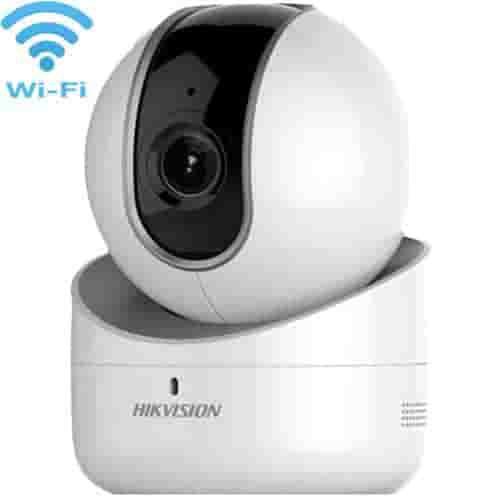 Camera IP Wifi Hikvision DS-2CV2Q21FD-IW 1080p - BH chính hãng 24 tháng