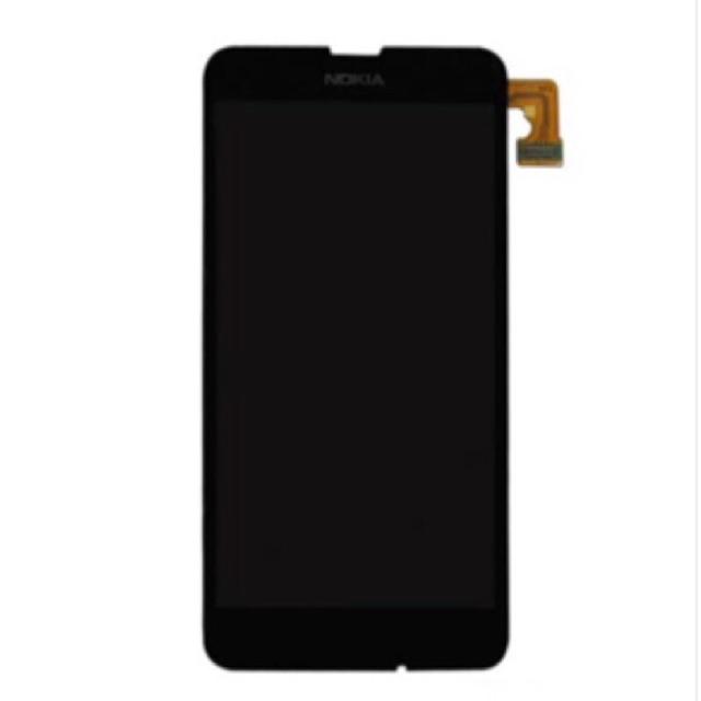 Màn hình liền bộ Nokia Lumia 630 635