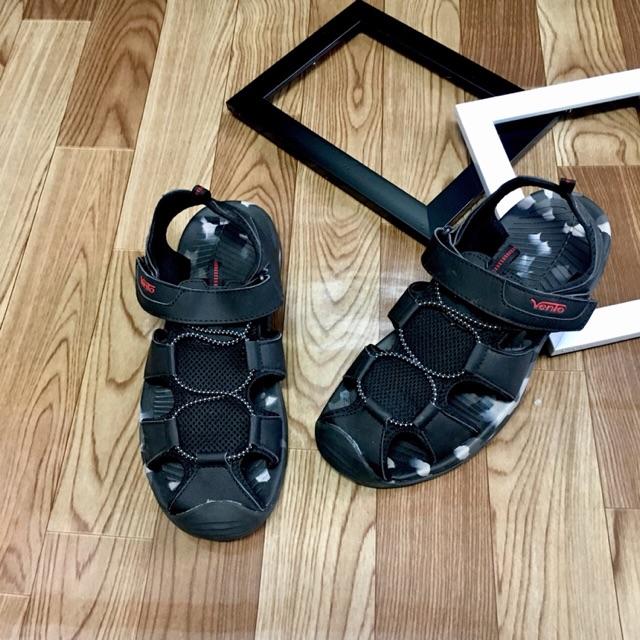 Sandal Vento chiến binh