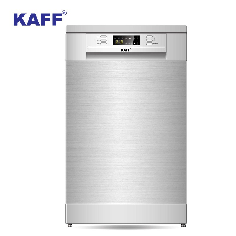 Máy rửa chén bát KAFF KF-W45A1