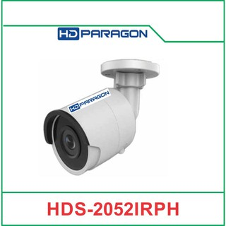 [HDS-2052IRPH]Camera Quan Sát HDPARAGON 5MP HDS-2052IRPH thumbnail