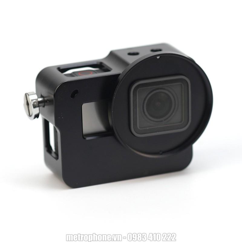Khung viền kim loại cho GoPro 5