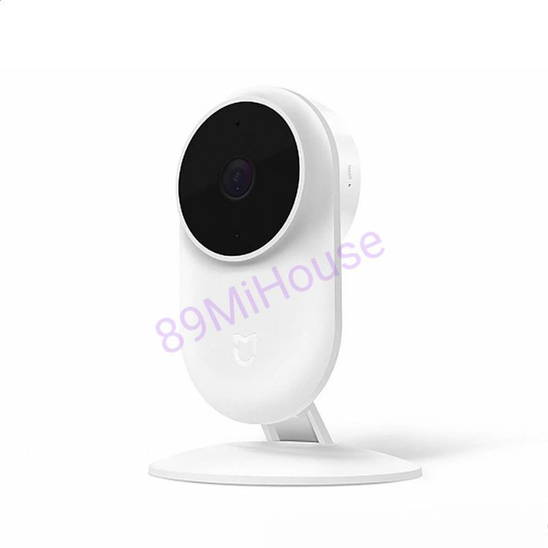 Camera giám sát Xiaomi Mijia 1080p