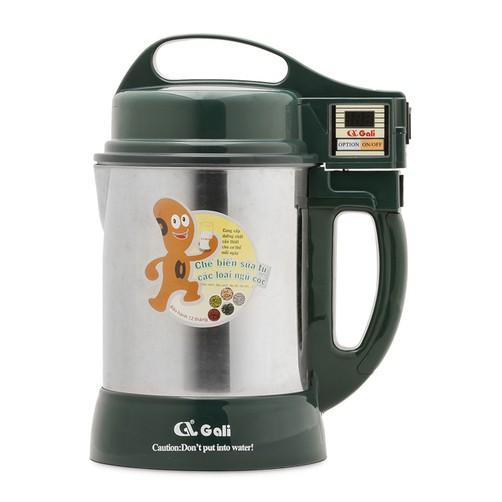 Máy Chế biến sữa đậu nành Gali GL-1488 700W - 2973072 , 285988155 , 322_285988155 , 1270000 , May-Che-bien-sua-dau-nanh-Gali-GL-1488-700W-322_285988155 , shopee.vn , Máy Chế biến sữa đậu nành Gali GL-1488 700W