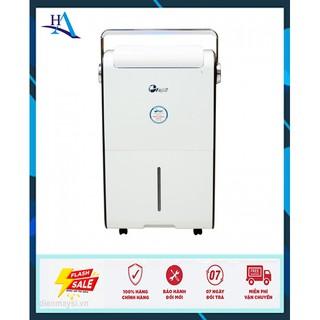 Máy hút ẩm dân dụng FujiE HM-930EC (Miễn phí giao tại HCM-ngoài tỉnh liên hệ shop)