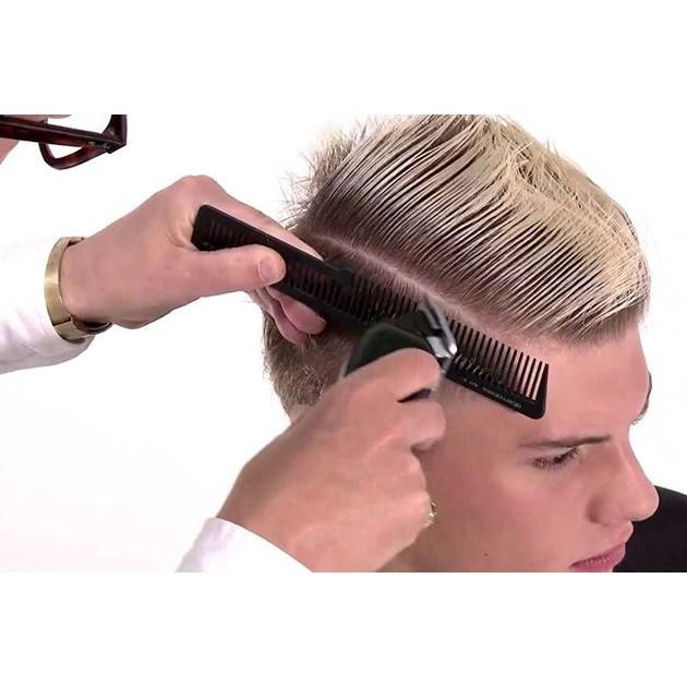 Hà Nội [Voucher] - Khóa học nghề tạo mẫu tóc từ căn bản đến nâng cao tại Học viện Nhất Phong Andrew - 3255062 , 1088775137 , 322_1088775137 , 15000000 , Ha-Noi-Voucher-Khoa-hoc-nghe-tao-mau-toc-tu-can-ban-den-nang-cao-tai-Hoc-vien-Nhat-Phong-Andrew-322_1088775137 , shopee.vn , Hà Nội [Voucher] - Khóa học nghề tạo mẫu tóc từ căn bản đến nâng cao tại H