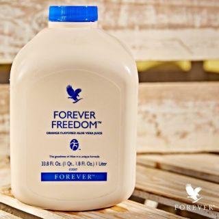 Forever Freedom 196 Flp Hỗ Trợ Xương Khớp, Dịch Nhầy Ổ Khớp