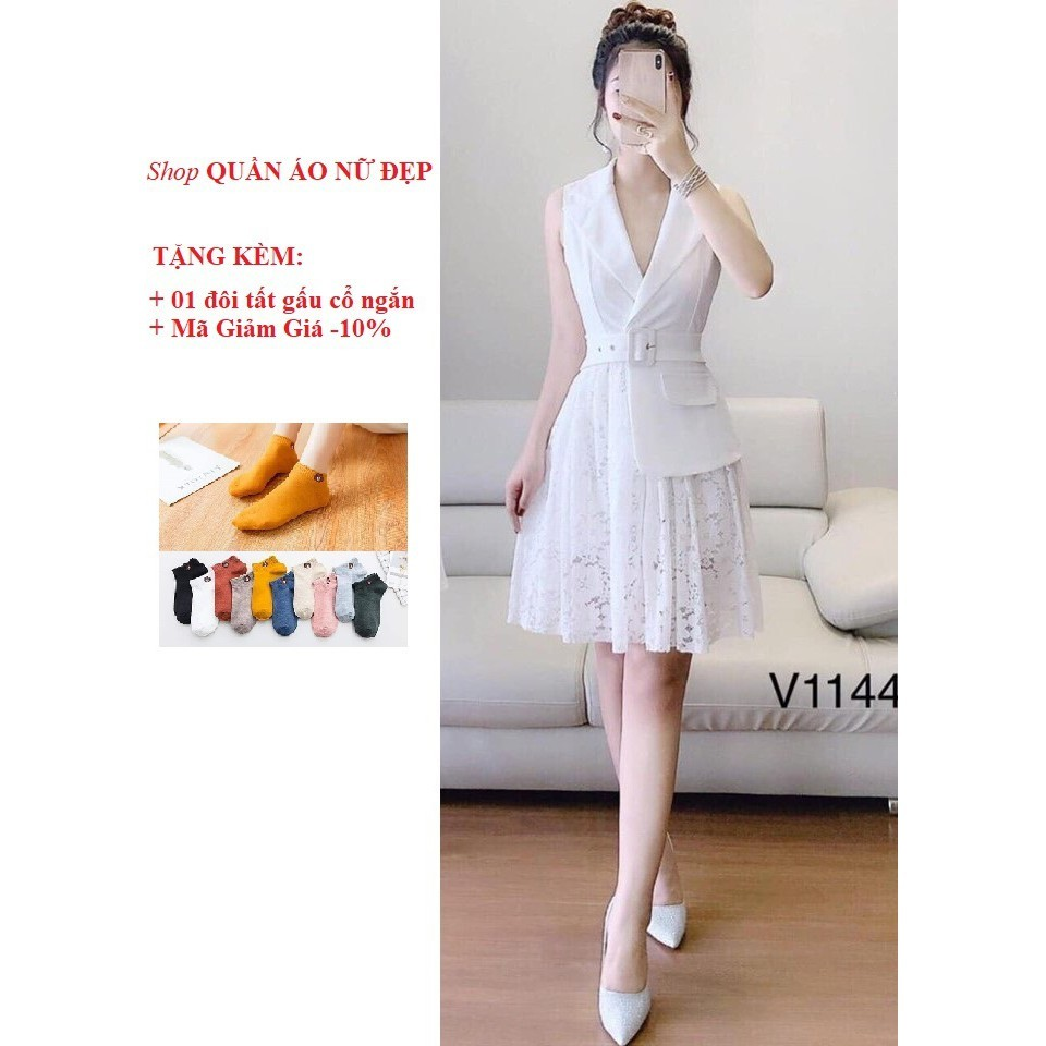váy nữ sang trọng☎FREESHIP☎ váy nữ dự tiệc với thiết kế thanh lịch và phong cách hợp thời trang cho các chị em A36