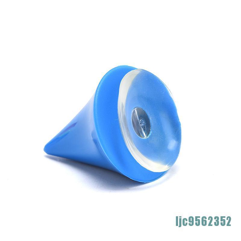 Sừng Trang Trí Mũ Bảo Hiểm Xe Mô Tô Ljc9562352