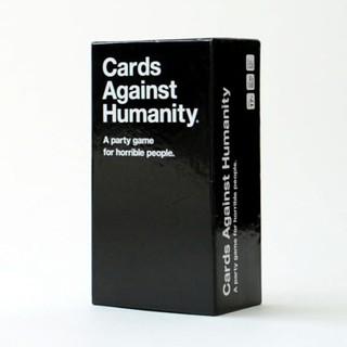 Thẻ bài Cards Against Humanity – Odd bản gốc Tiếng Anh