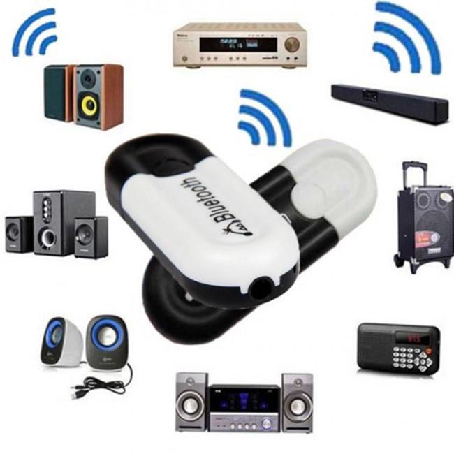 USB bluetooth cao cấp kết nối 4.0 - 3268279 , 499086358 , 322_499086358 , 100000 , USB-bluetooth-cao-cap-ket-noi-4.0-322_499086358 , shopee.vn , USB bluetooth cao cấp kết nối 4.0