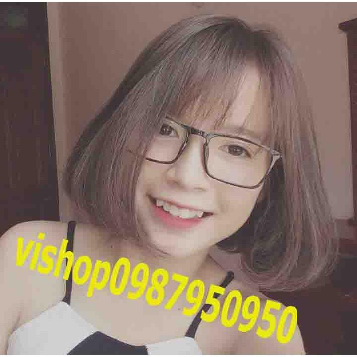 (M03) RĂNG NANH- RĂNG KHỂNH GIẢ MSS73 mã sản phẩm VL5102