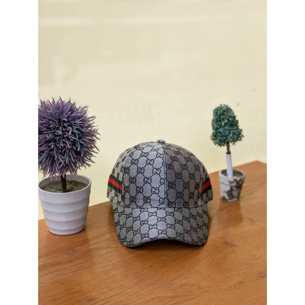 Nón GU_CCI Quảng Châu - Nón nam nữ - Mũ GU_CCI -Nón kaki-Mũ kết - Mũ lưỡi trai -Mũ nhập khẩu