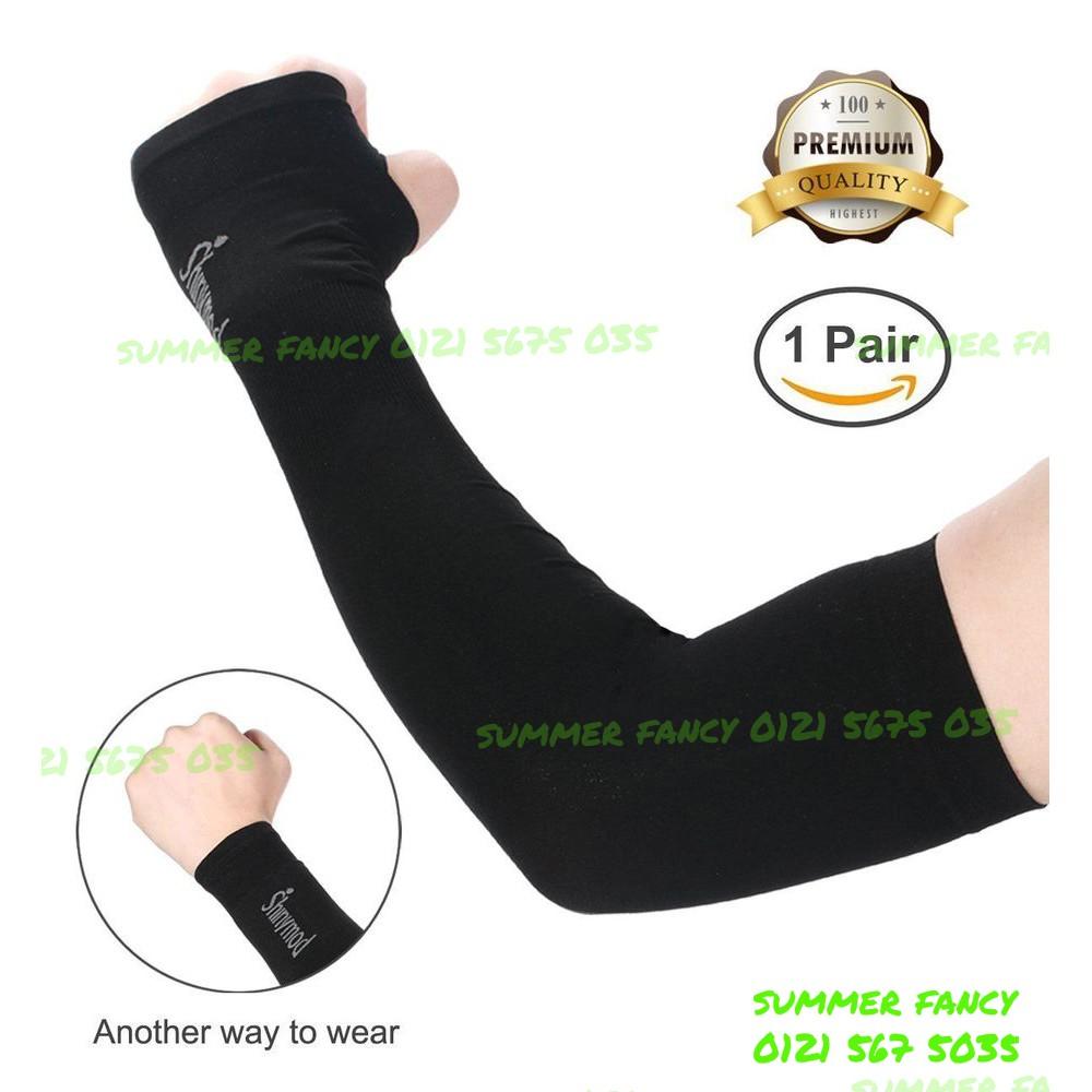 Găng tay ống hàng chuẩn Nhật Bản Body Glove / summer glove / Shinymod Sports Arm Sleeves Unisex - 9925127 , 453744076 , 322_453744076 , 61200 , Gang-tay-ong-hang-chuan-Nhat-Ban-Body-Glove--summer-glove--Shinymod-Sports-Arm-Sleeves-Unisex-322_453744076 , shopee.vn , Găng tay ống hàng chuẩn Nhật Bản Body Glove / summer glove / Shinymod Sports Arm S