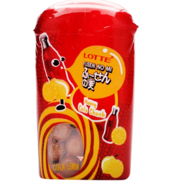 Kẹo gum bong bóng hương cola chanh 15g - 2482579 , 397276797 , 322_397276797 , 10000 , Keo-gum-bong-bong-huong-cola-chanh-15g-322_397276797 , shopee.vn , Kẹo gum bong bóng hương cola chanh 15g