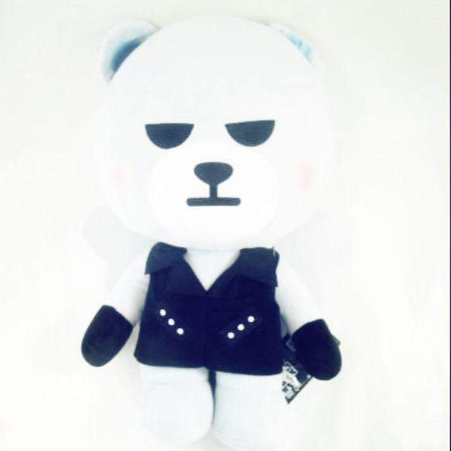 Gấu Bông Daesung – BigBang